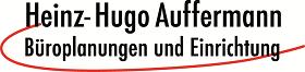 Heinz-Hugo Auffermann